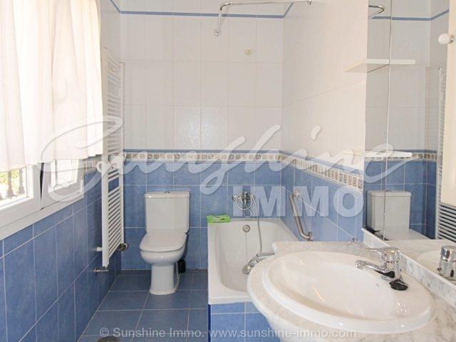 Photo of property SI1162, 15 de 18