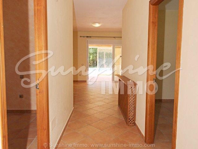 Photo of property SI1162, 18 de 18