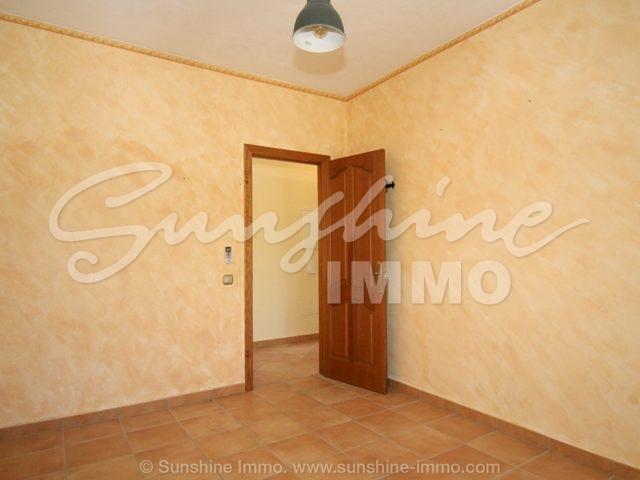 Photo of property SI1162, 17 de 18