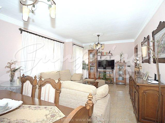 Photo of property SI1164, 2 de 14