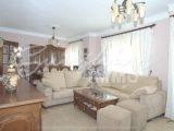 Photo of property SI1164, 1 de 14
