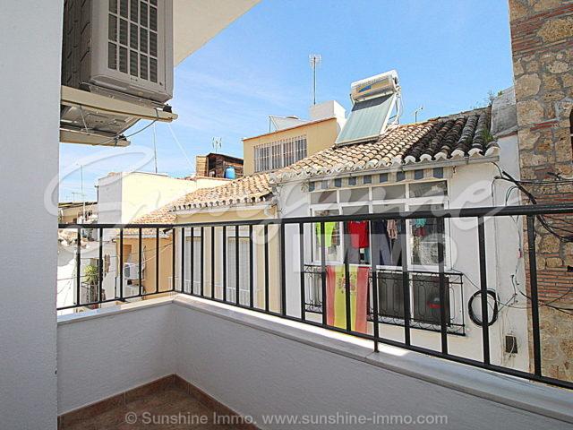 Photo of property SI1164, 12 de 14