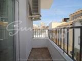Photo of property SI1164, 14 de 14