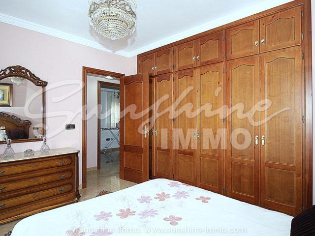 Photo of property SI1164, 11 de 14