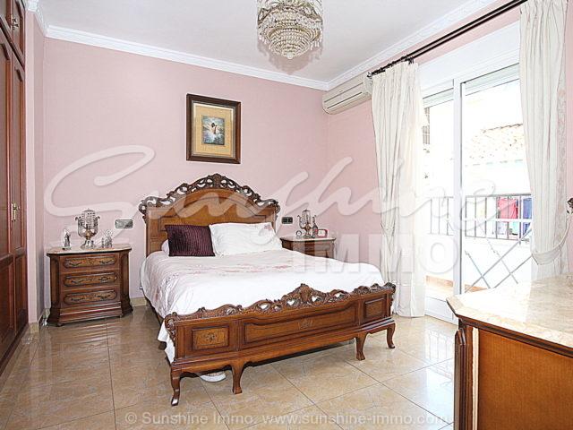Photo of property SI1164, 10 de 14