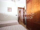 Photo of property SI1164, 8 de 14