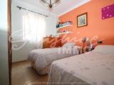 Photo of property SI1164, 13 de 14