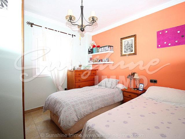 Photo of property SI1164, 7 de 14