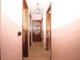 Photo of property SI1164, 6 de 14