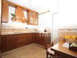 Photo of property SI1164, 4 de 14