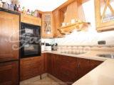 Photo of property SI1164, 5 de 14