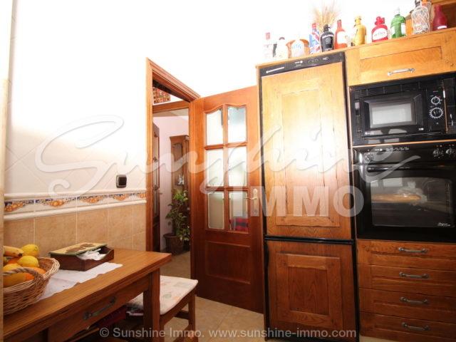 Photo of property SI1164, 3 de 14