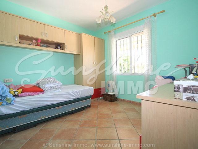 Photo of property SI1177, 15 de 20