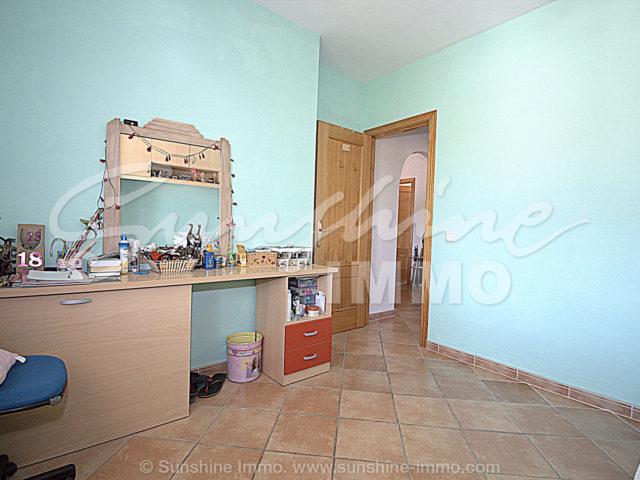 Photo of property SI1177, 6 de 20