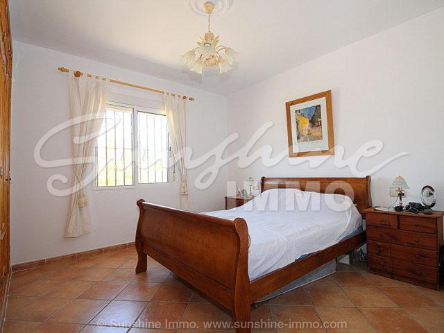 Photo of property SI1177, 11 de 20