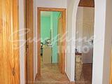 Photo of property SI1177, 13 de 20