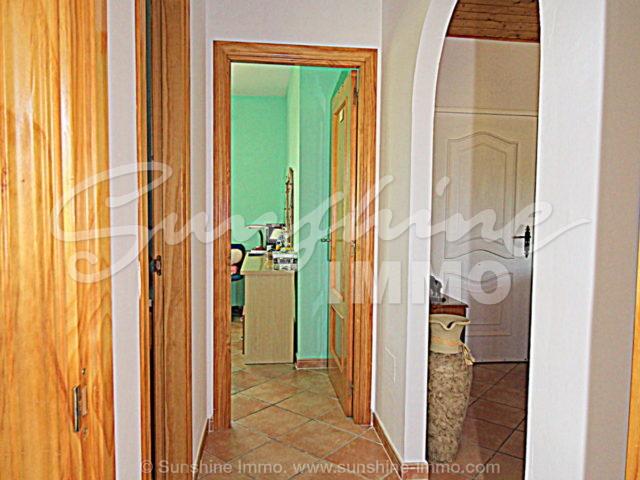Photo of property SI1177, 14 de 20