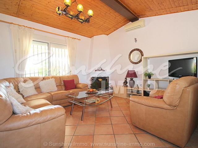 Photo of property SI1177, 7 de 20