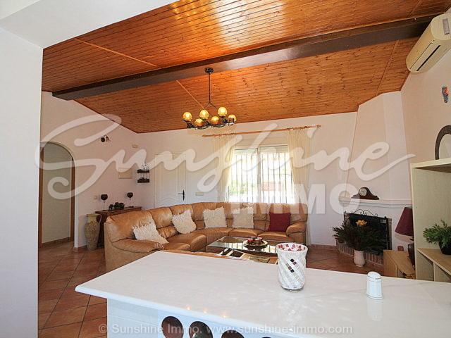 Photo of property SI1177, 8 de 20