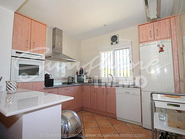 Photo of property SI1177, 9 de 20