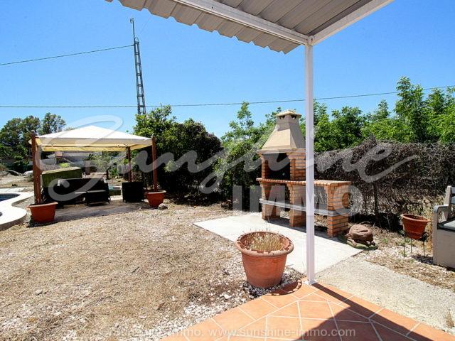 Photo of property SI1177, 4 de 20