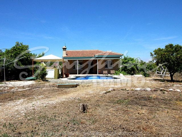 Photo of property SI1177, 3 de 20