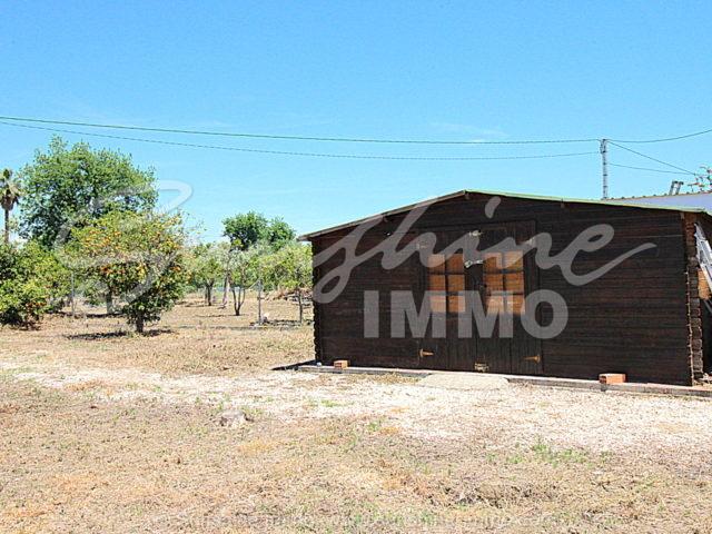 Photo of property SI1177, 17 de 20