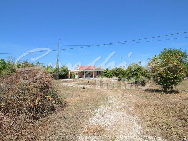 Photo of property SI1177, 18 de 20