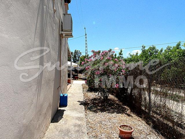 Photo of property SI1177, 19 de 20