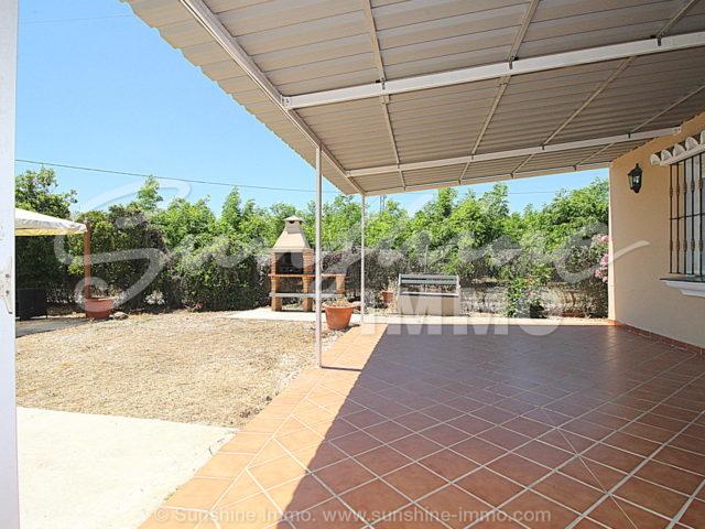Photo of property SI1177, 2 de 20