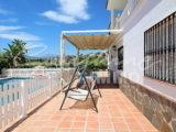 Photo of property SI1178, 6 de 38
