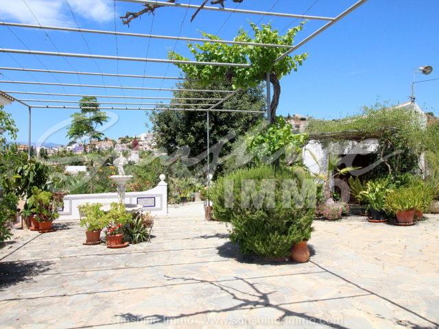 Photo of property SI1178, 13 de 38