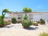 Photo of property SI1178, 15 de 38