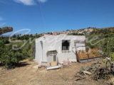 Photo of property SI1178, 17 de 38