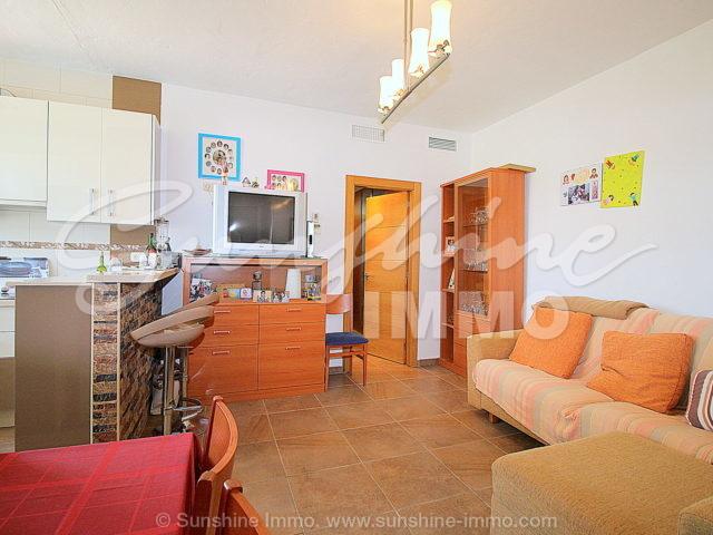 Photo of property SI1178, 20 de 38