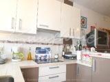 Photo of property SI1178, 21 de 38