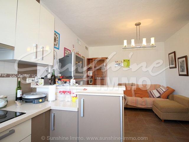 Photo of property SI1178, 22 de 38