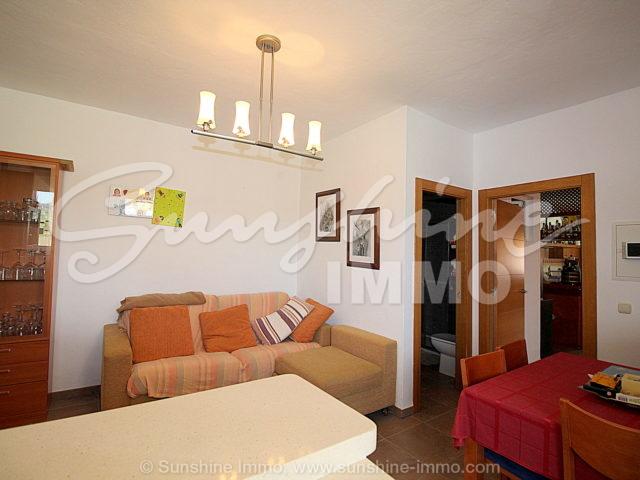 Photo of property SI1178, 23 de 38