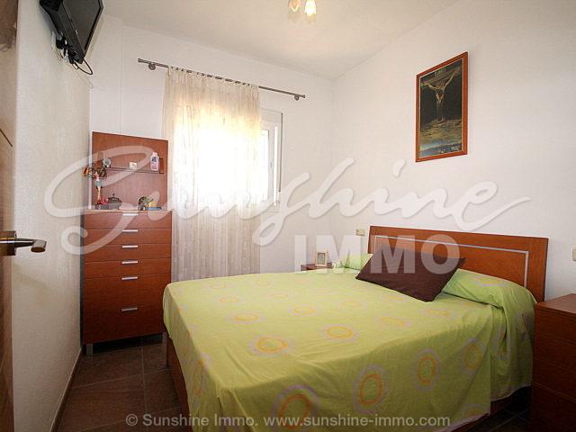 Photo of property SI1178, 24 de 38