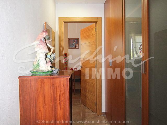 Photo of property SI1178, 25 de 38