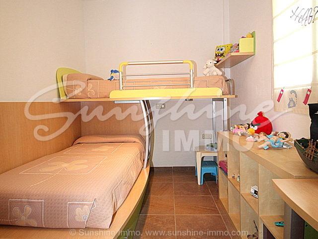 Photo of property SI1178, 26 de 38