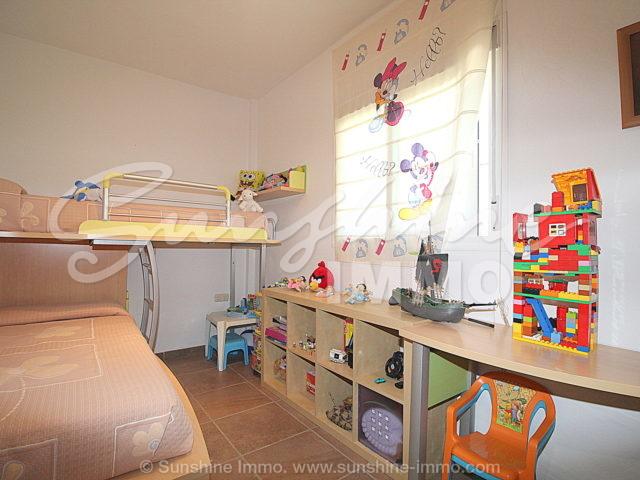 Photo of property SI1178, 27 de 38