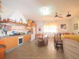 Photo of property SI1178, 30 de 38