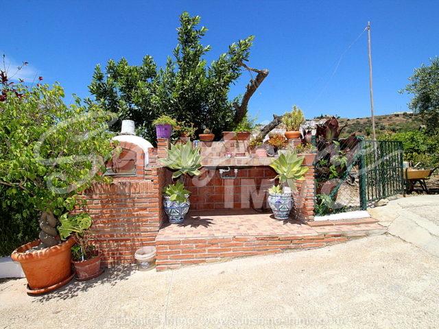 Photo of property SI1178, 19 de 38