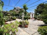 Photo of property SI1178, 18 de 38