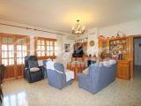 Photo of property SI1178, 31 de 38