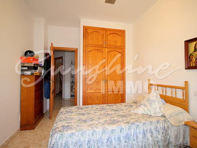 Photo of property SI1178, 32 de 38