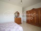 Photo of property SI1178, 33 de 38