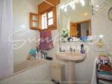 Photo of property SI1178, 34 de 38