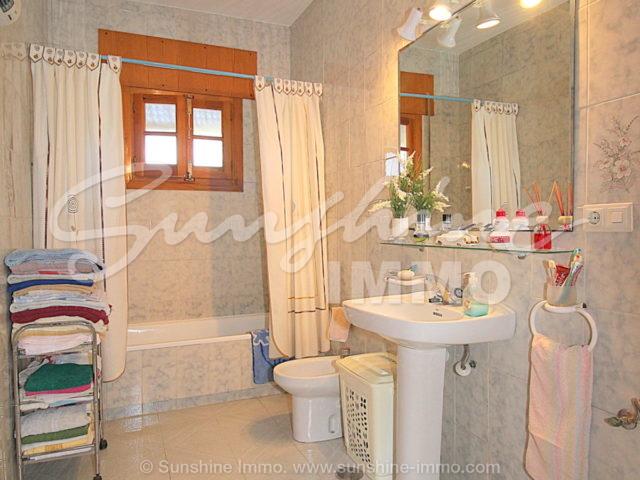 Photo of property SI1178, 35 de 38